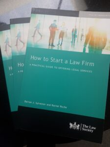 How to start a law firm, Solicitor Cheshunt, Solicitor Herts, Practical Legal Advice